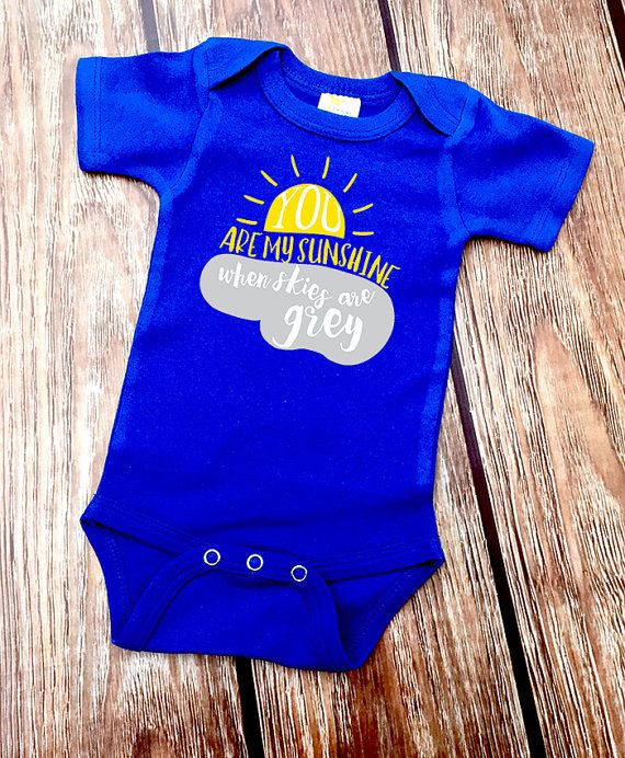 I grew up with my mother singing this lullaby to me every night. This design is whimsical and magically and is perfect for little tots. This baby