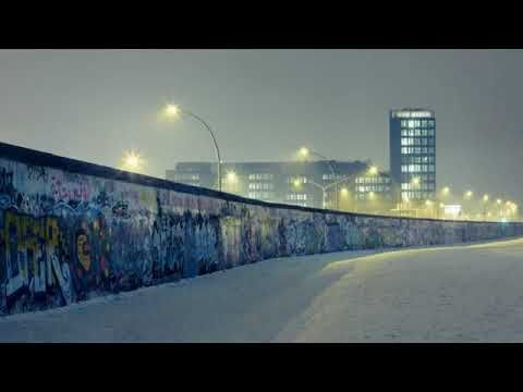 Know How Berlin