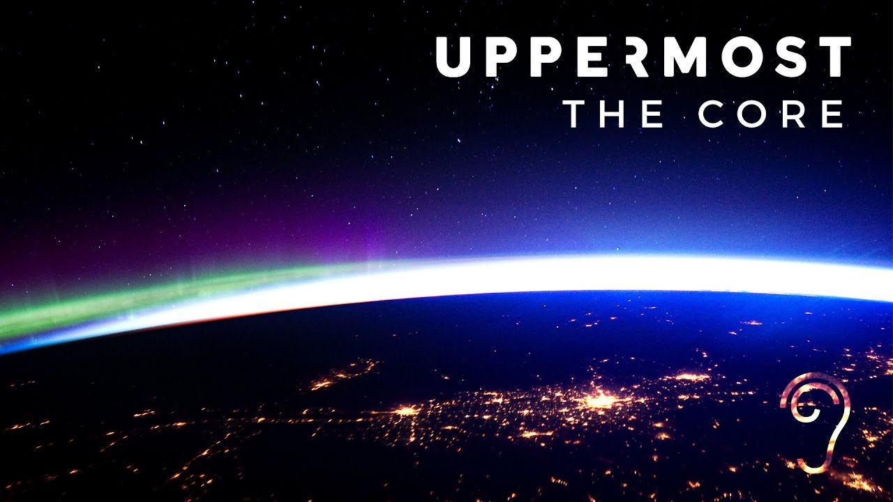 Uppermost - The Core - YouTube