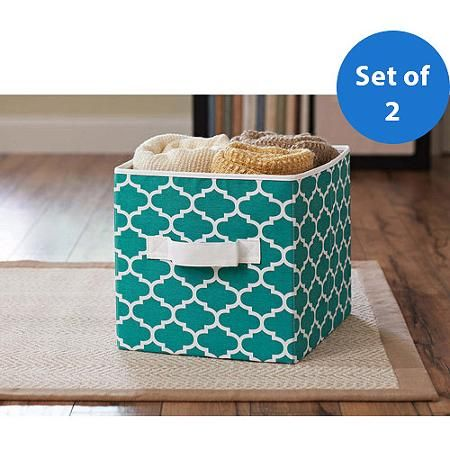 5a97b3946839e3ae9bece844d2e329be - Better Homes And Gardens Collapsible Storage Cube