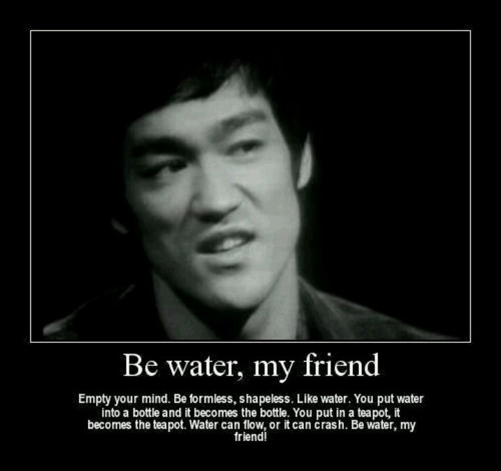 Bruce Lee Bruce Lee Quotes Martial Arts Quotes Bruce Lee