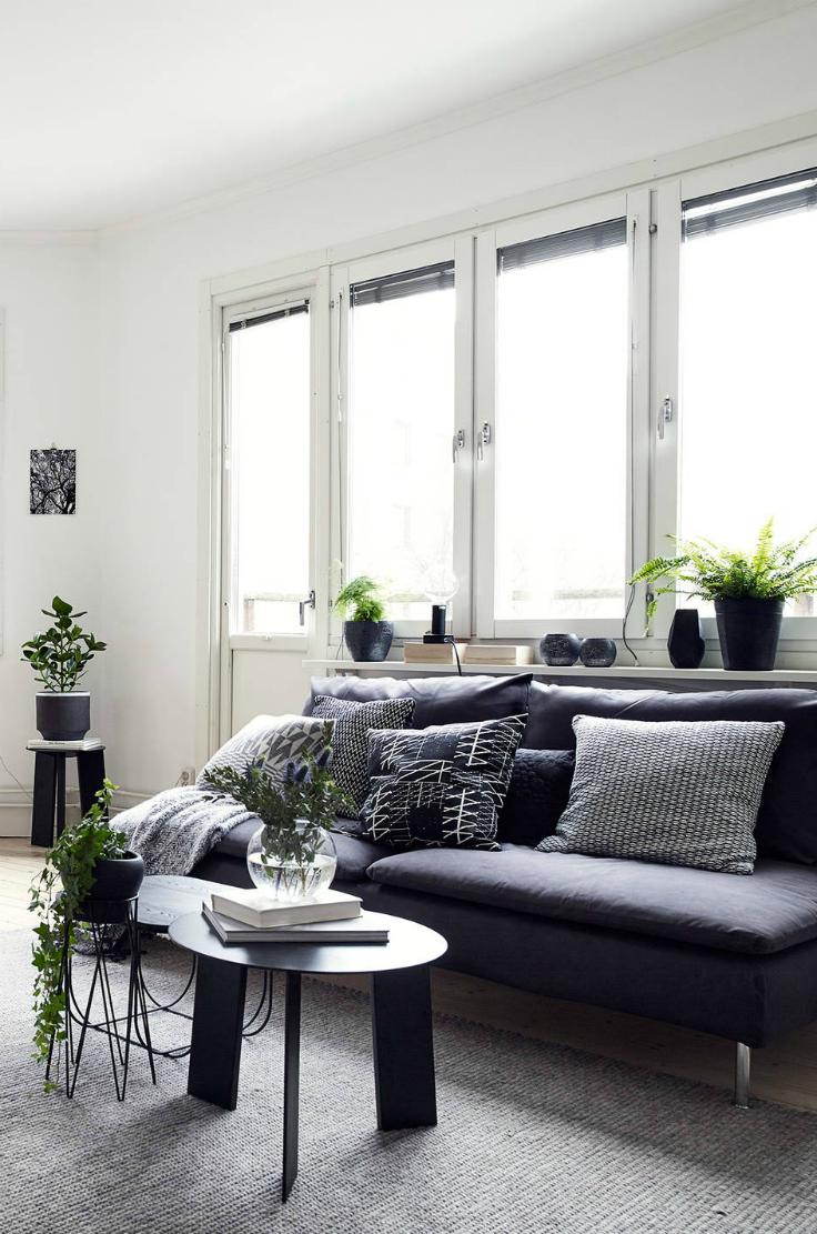 undefined | interior インテリア | Pinterest | France and Coffee