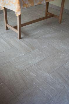 Herringbone With Border Floor Tile Google Search Flooring - 12x18 floor tile