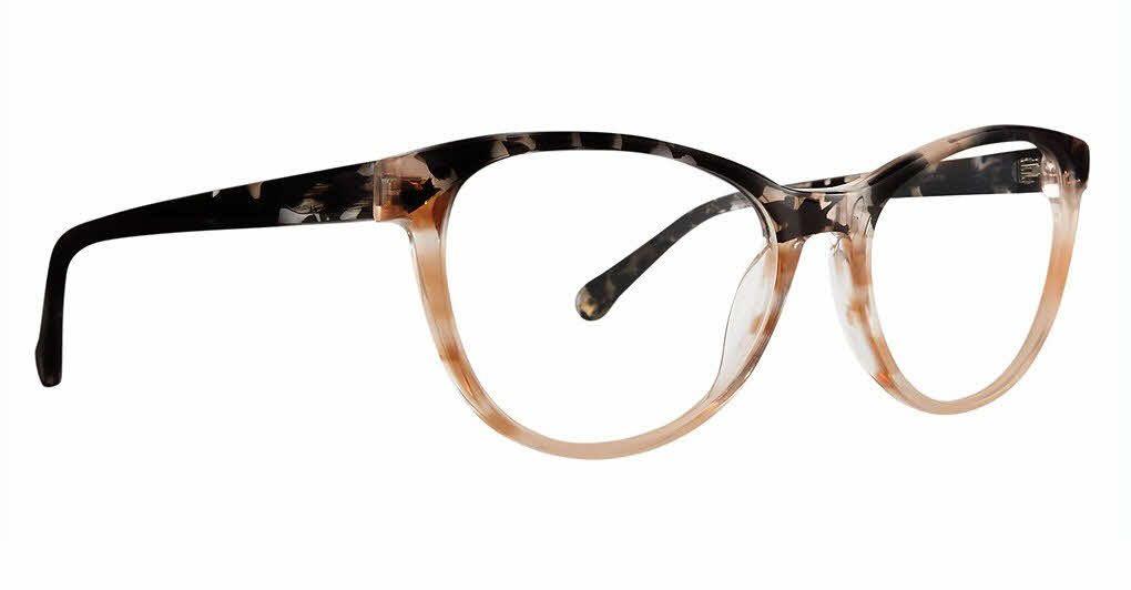 75f428d433 Trina Turk Kiernan Eyeglasses