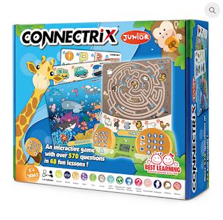 New Age Mama: Award Winning Educational Toys   Educational ...