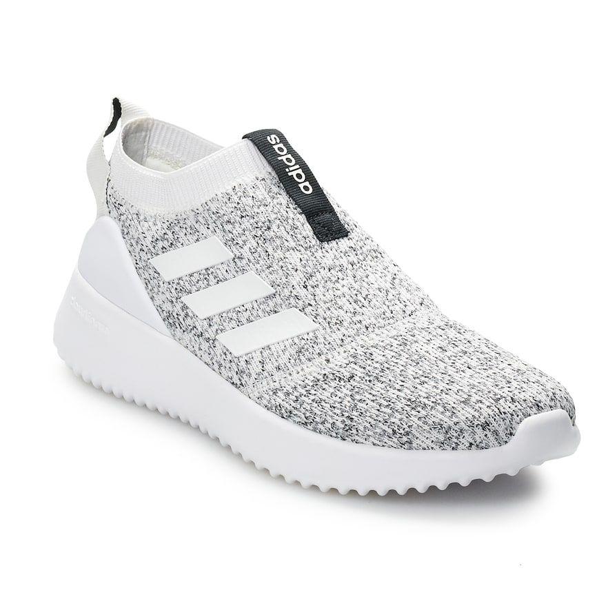 adidas Cloudfoam Ultimafusion Women's