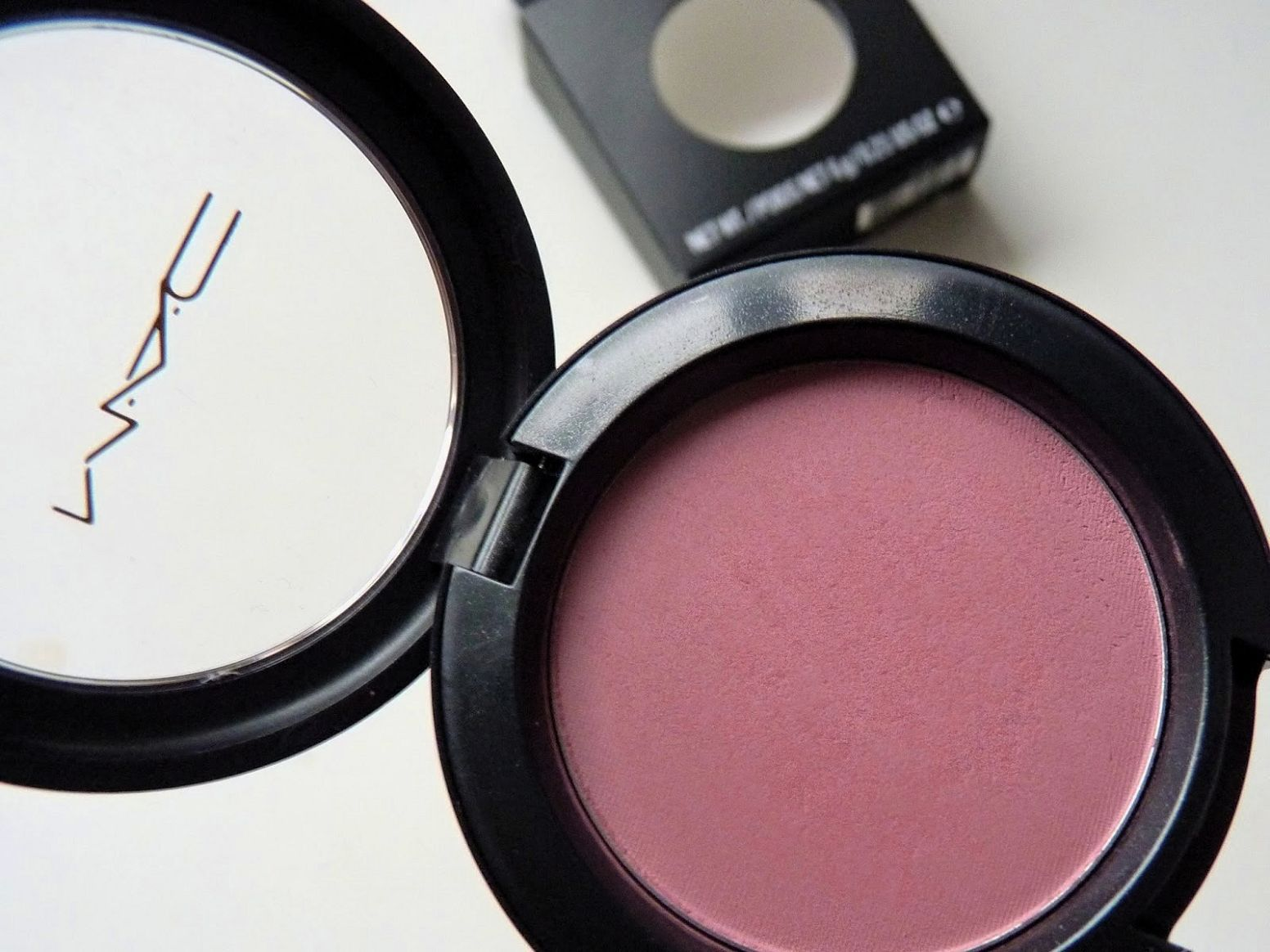 M.A.C Makeup Best For Your Beautiful Life,Now,We Have MAC