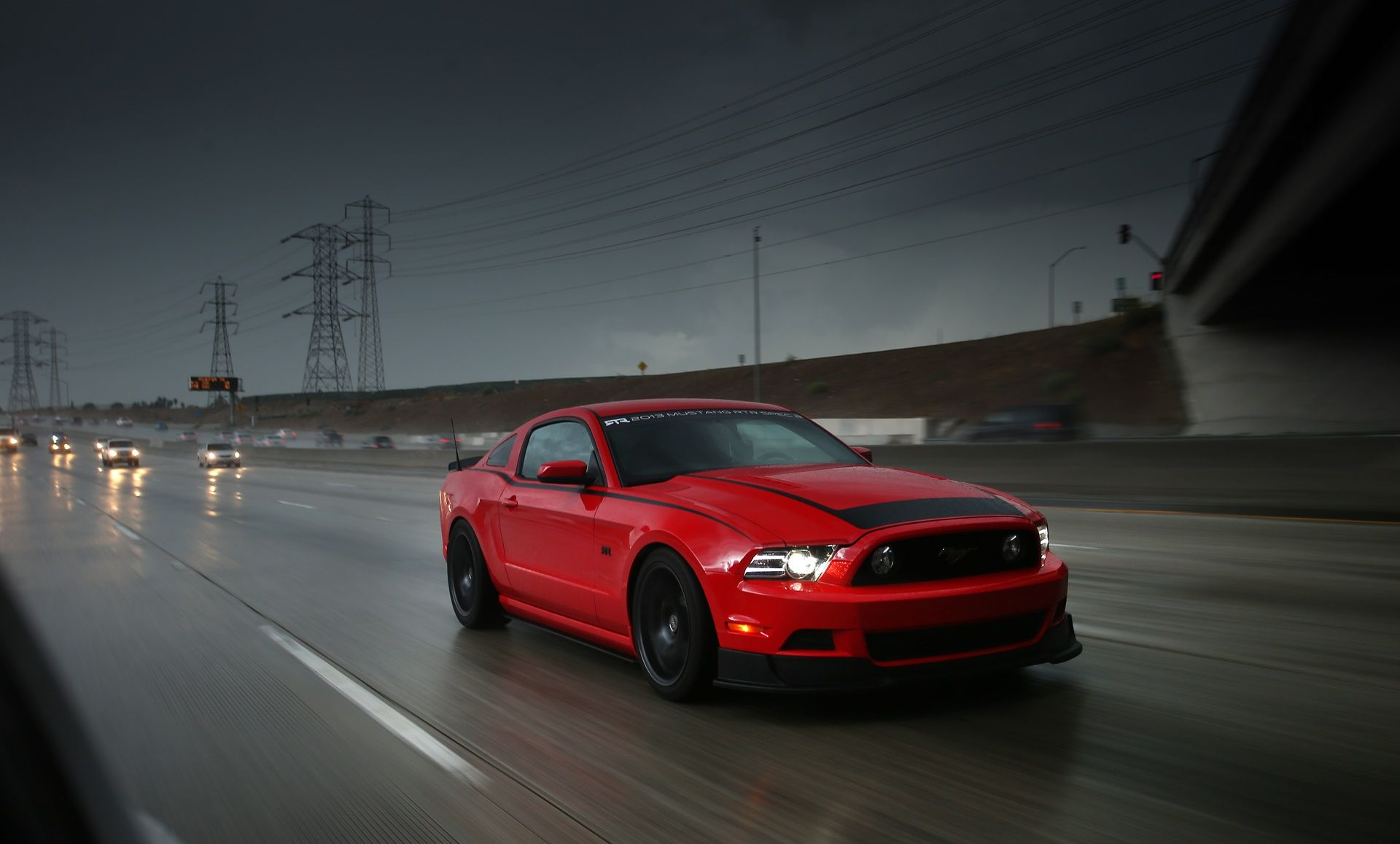 ford mustang hd wallpapers backgrounds wallpaper   hd wallpapers