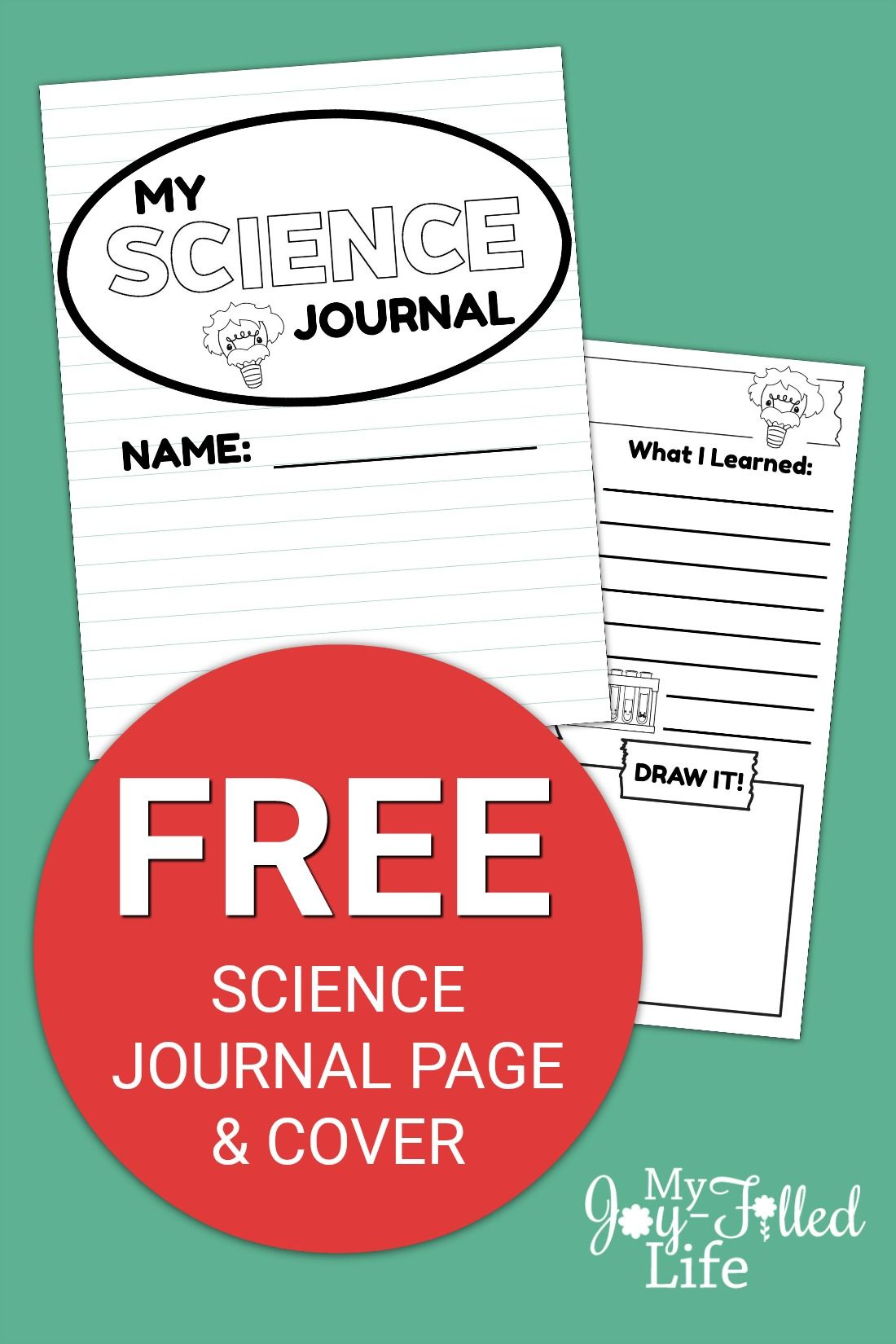 Let S Read And Find Out Science Book Series Activities