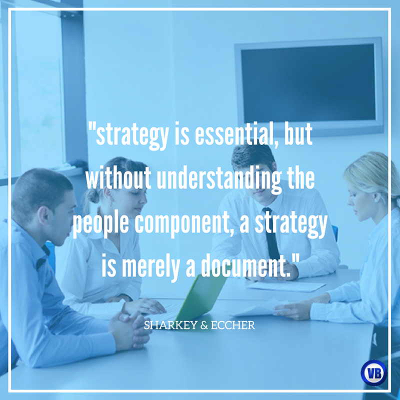 Quote Hr Strategy Employees  Hr Quotes