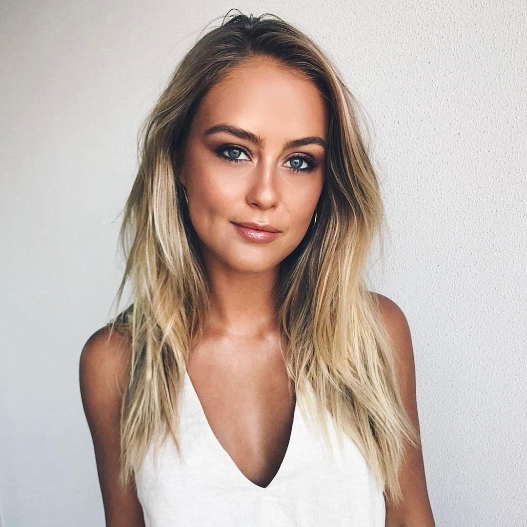Instagram Stephanie Claire Smith naked (54 photo), Pussy