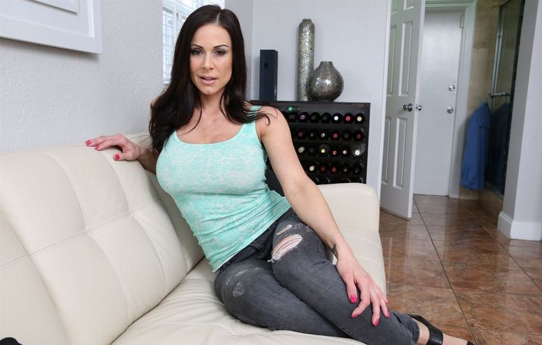 the best milf porn star Join the best porn network to download thousands of full HD XXX videos!.