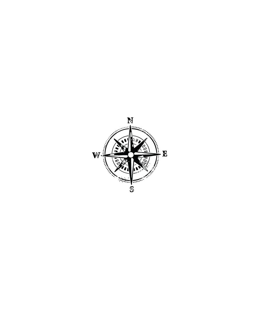 Image result for mini compass design