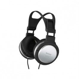 8d13a34e693 Casti SONY MDR-XD100 Casti Sony Altex | Electronice, Foto, Video ...