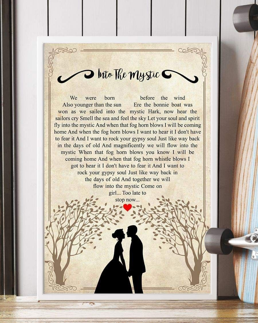 Pin by Joy James on Song lyrics Book cover, The bonnie