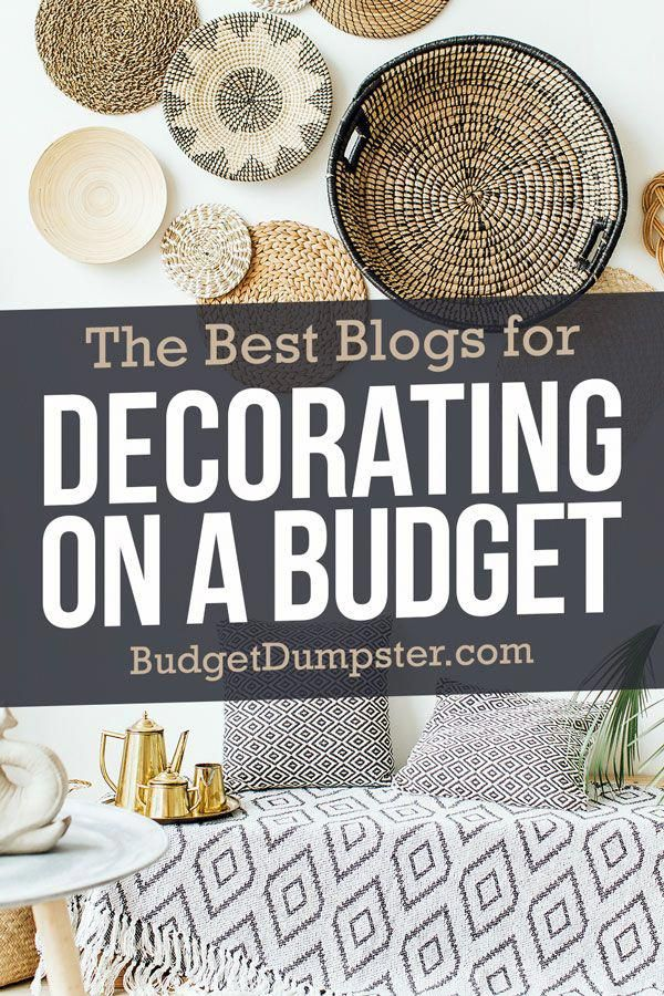 Momentous Modern Home Decor Dining #homecoming #SimpleHomeDecor