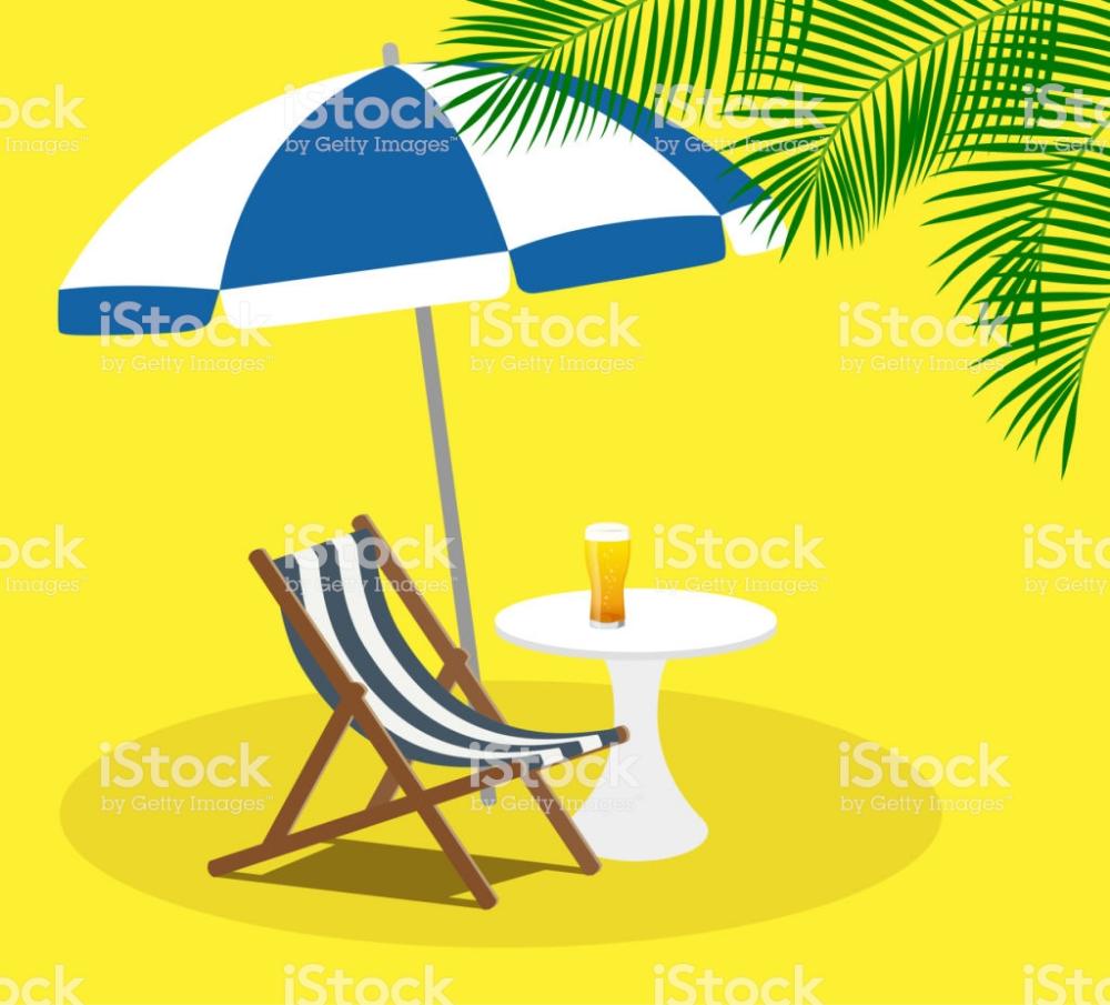 Beach Chair Beer Logo Google Search Beer Logo Logo Google Logo Design