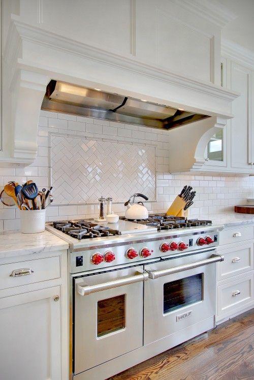 Over 310 Different Kitchen Design Ideas   wwwpinterest