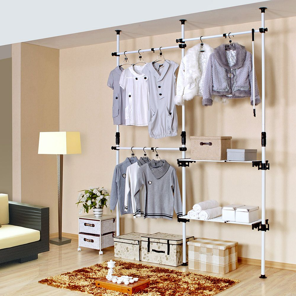 Pin Auf Small Room Ideas