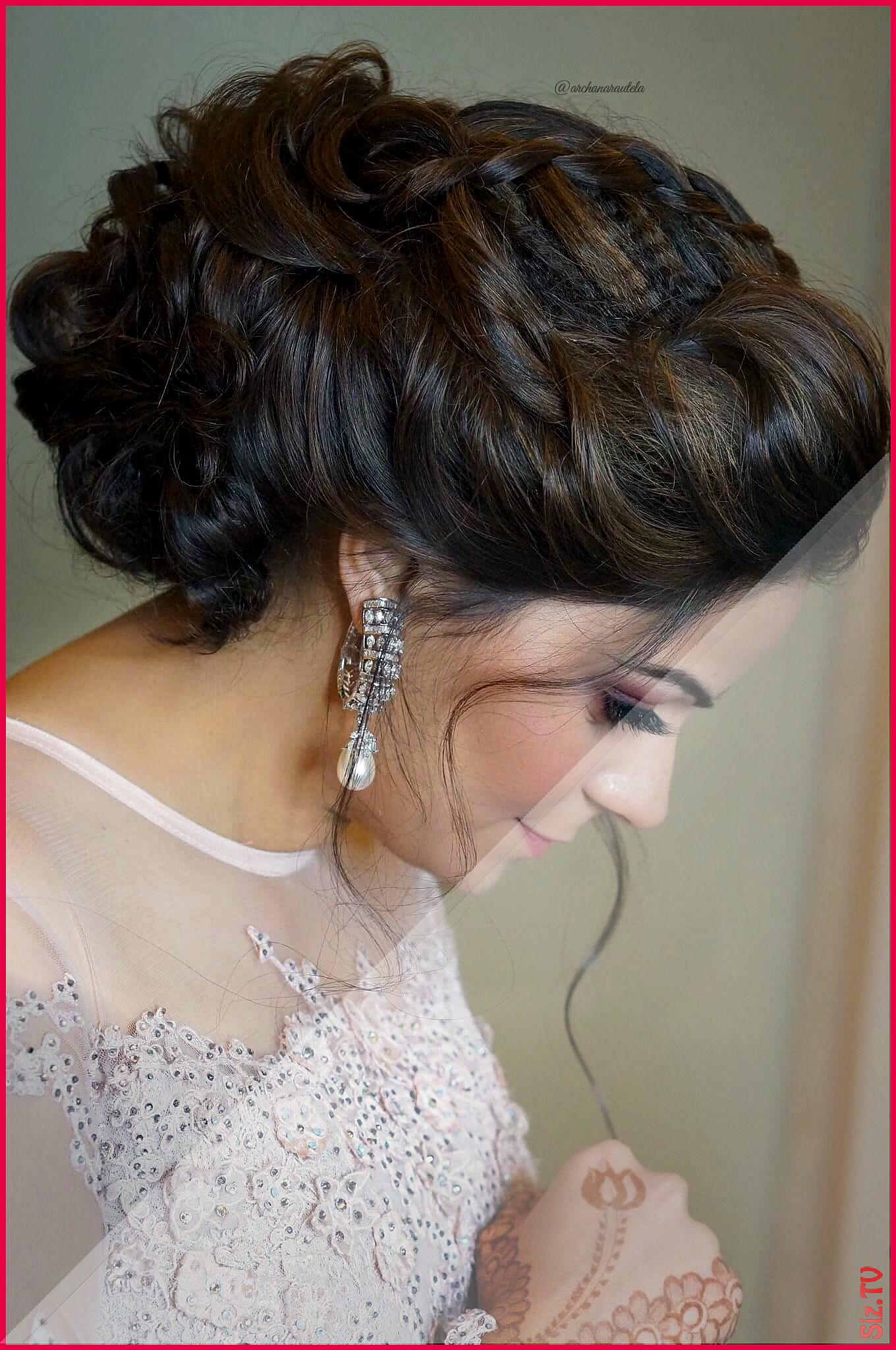 17 Sensational Messy Bun Hairstyles With Gajra 17 Sensational Messy Bun Hairstyles With Gajra Hairstyles Messy Bun Hairstyles Bun Hairstyles Messy Hairstyles