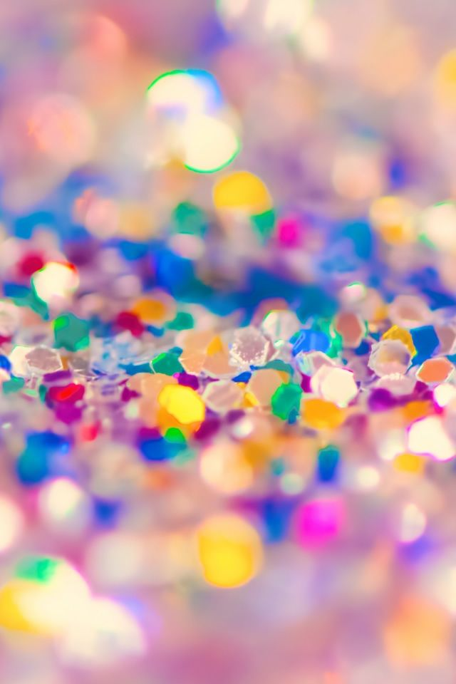 Colorful Glitter Iphone Wallpaper Download Iphone Wallpapers Ipad Wallpapers One Stop Downlo Backgrounds Girly Cool Wallpapers Cute Iphone Wallpaper Glitter