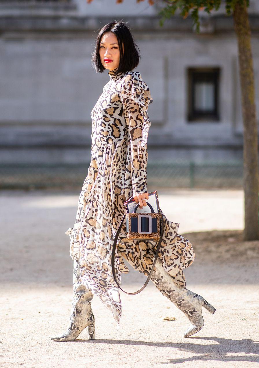 Modetrends 2020 Das sind die Fashion Must haves in 2020
