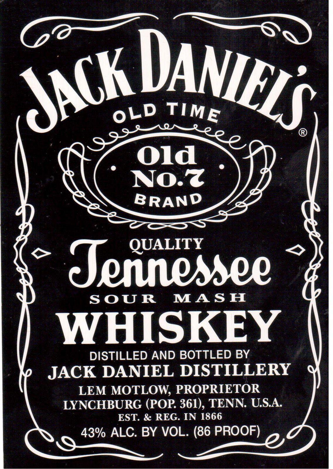 Postcrossing Nl 3191691 Jack Daniels Wallpaper Jack Daniels