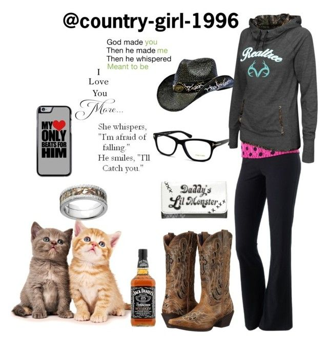 """""""Joshua Loves me!!"""" by country-girl-1996 ❤ liked on Polyvore featuring art"""