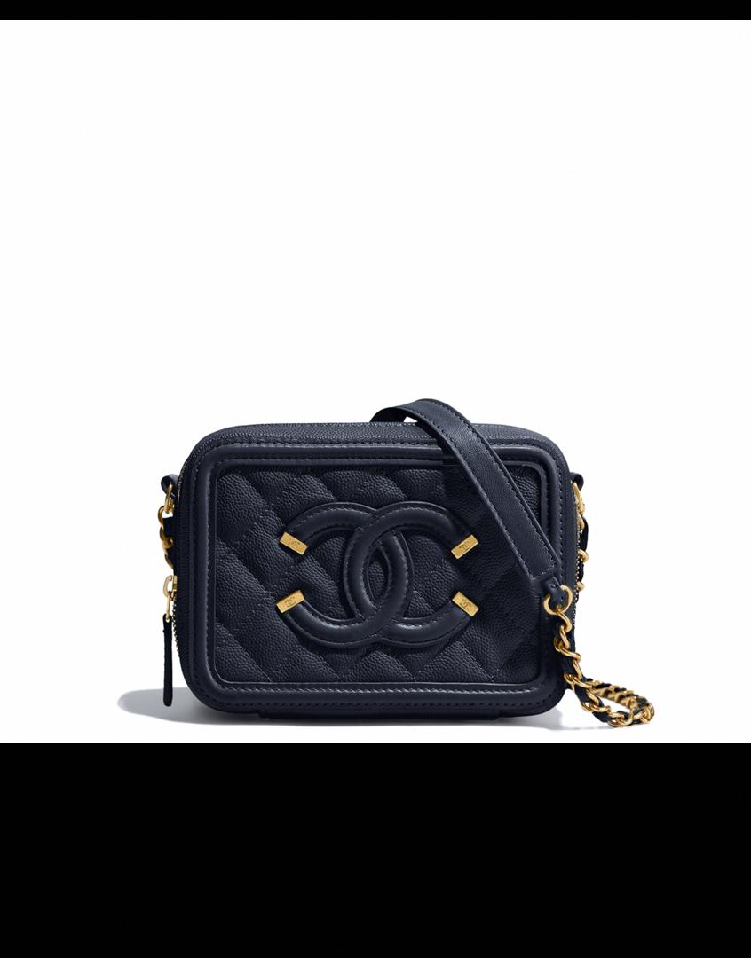 2f7f2c2a2c88 chanel handbags aliexpress  Chanelhandbags