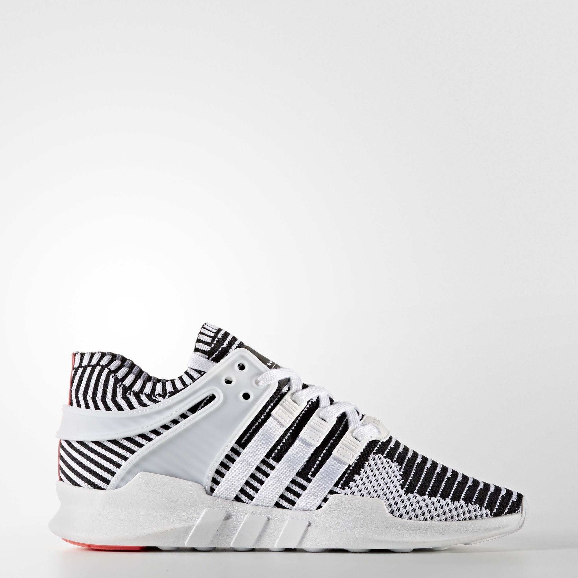 adidas - EQT Support ADV Primeknit Shoes