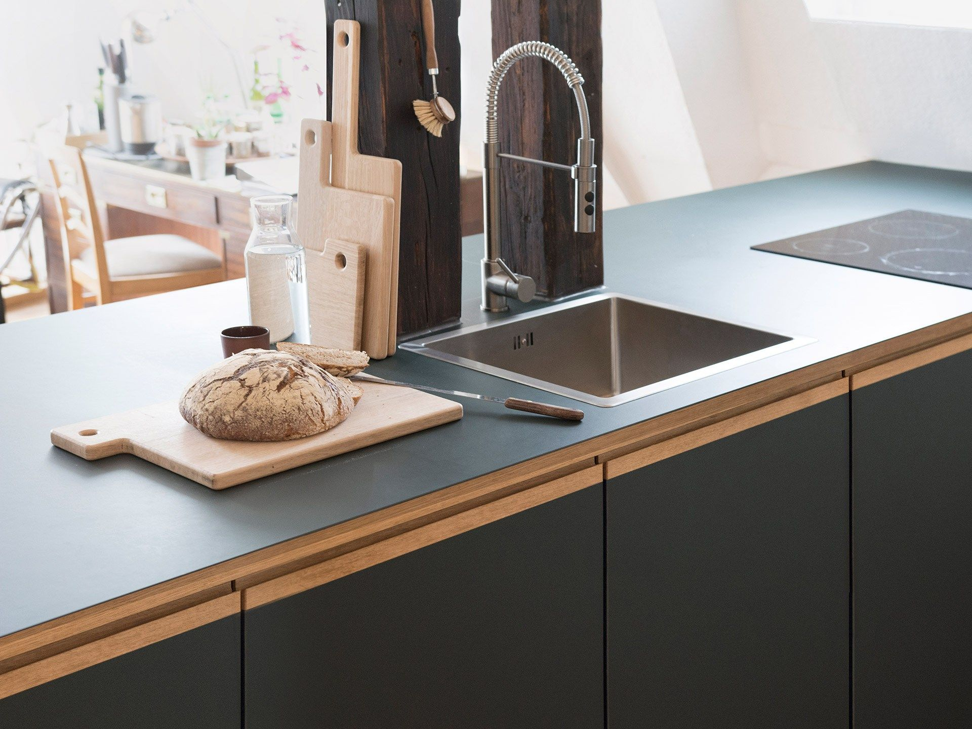 Reform SL - DEAR Küche - Produkte | dear-magazin.de