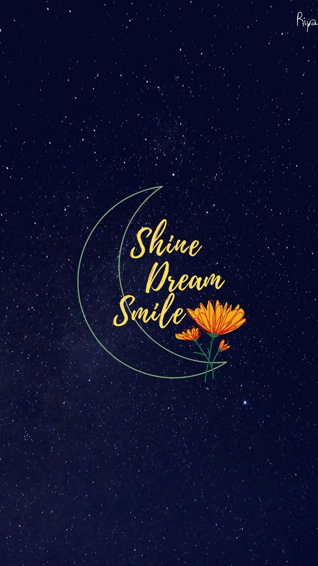 Shine Dream Smile Wallpaper Lockscreen Bts Wallpaper Lyrics Bts Wallpaper Bts Aesthetic Wallpaper For Phone Bts mikrokosmos wallpaper desktop
