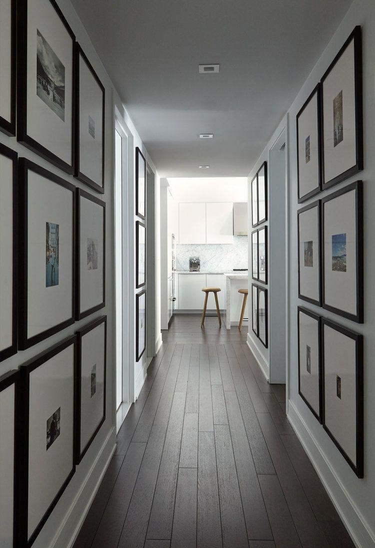 bv xg interiors pinterest gallery wall