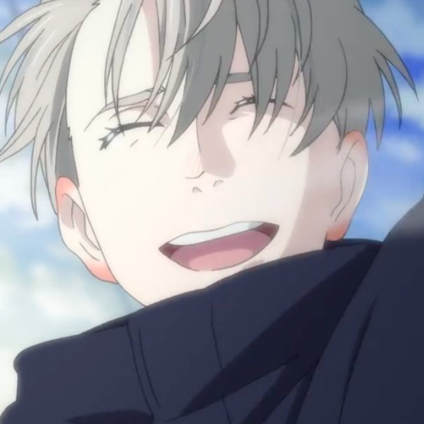 Image about yuri on ice in Anime Art by Private User