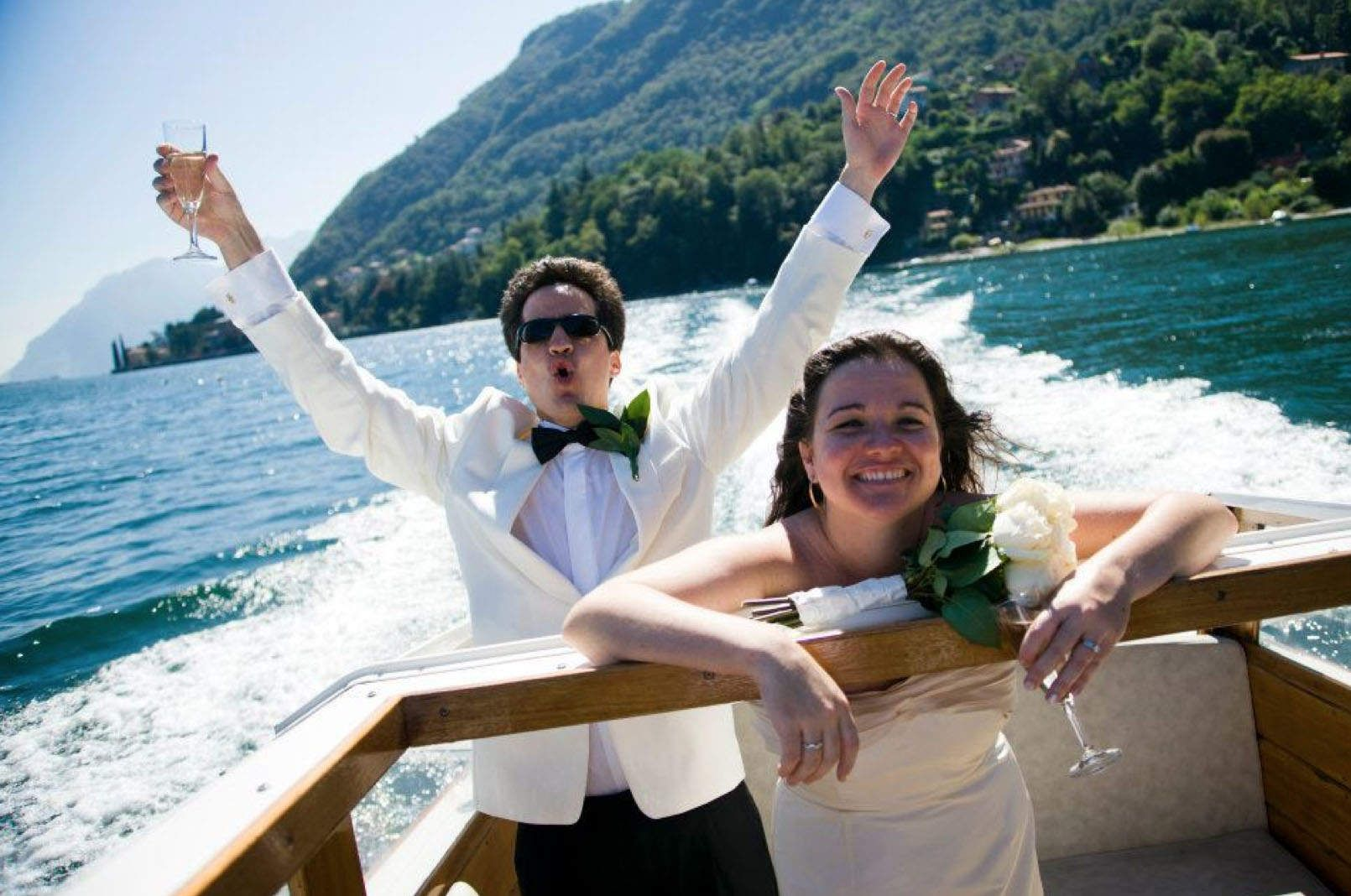 How to get married abroad getting married abroad