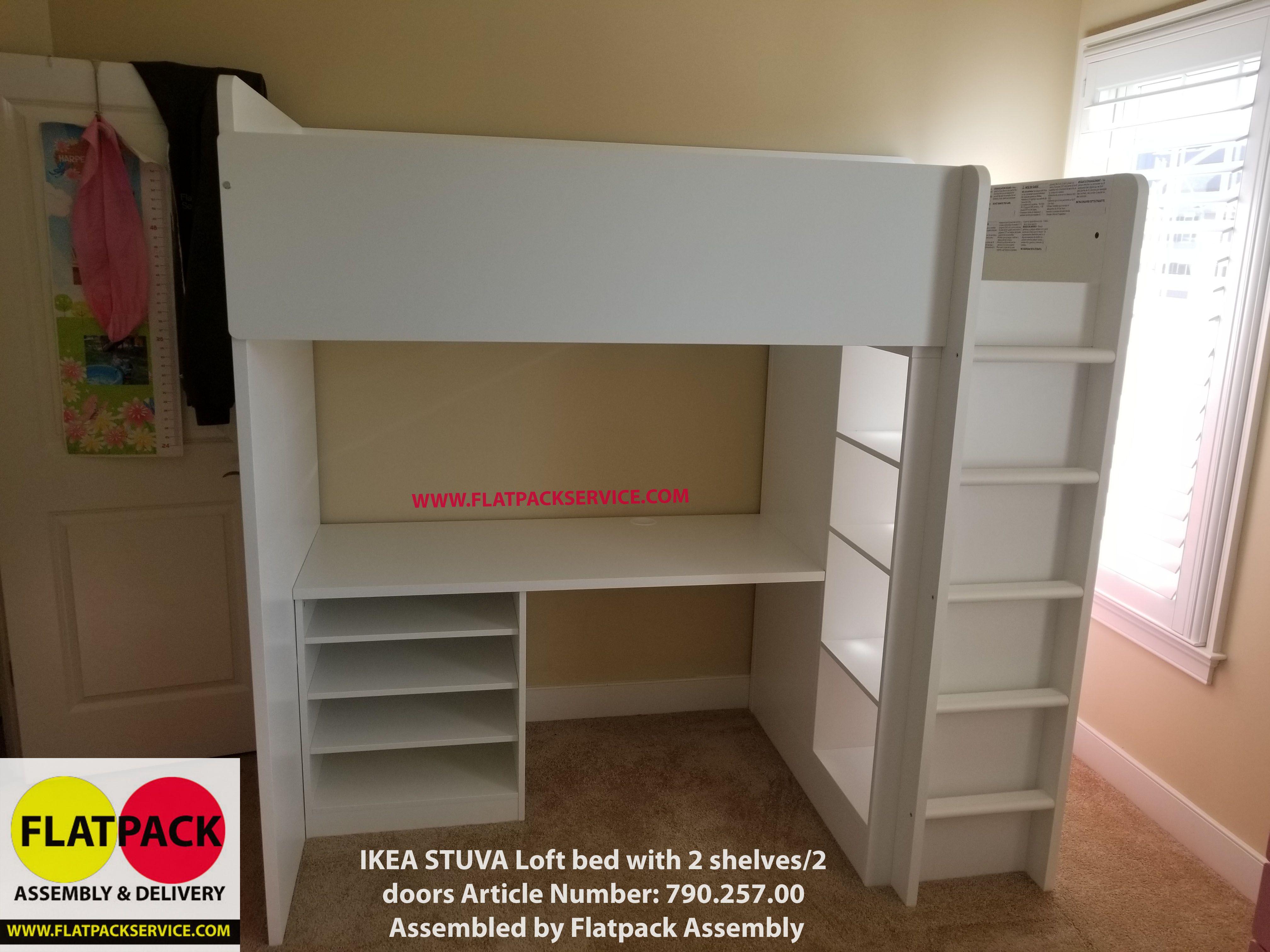 202 277-5911 Best Furniture Assembly Service in Beltsville ...