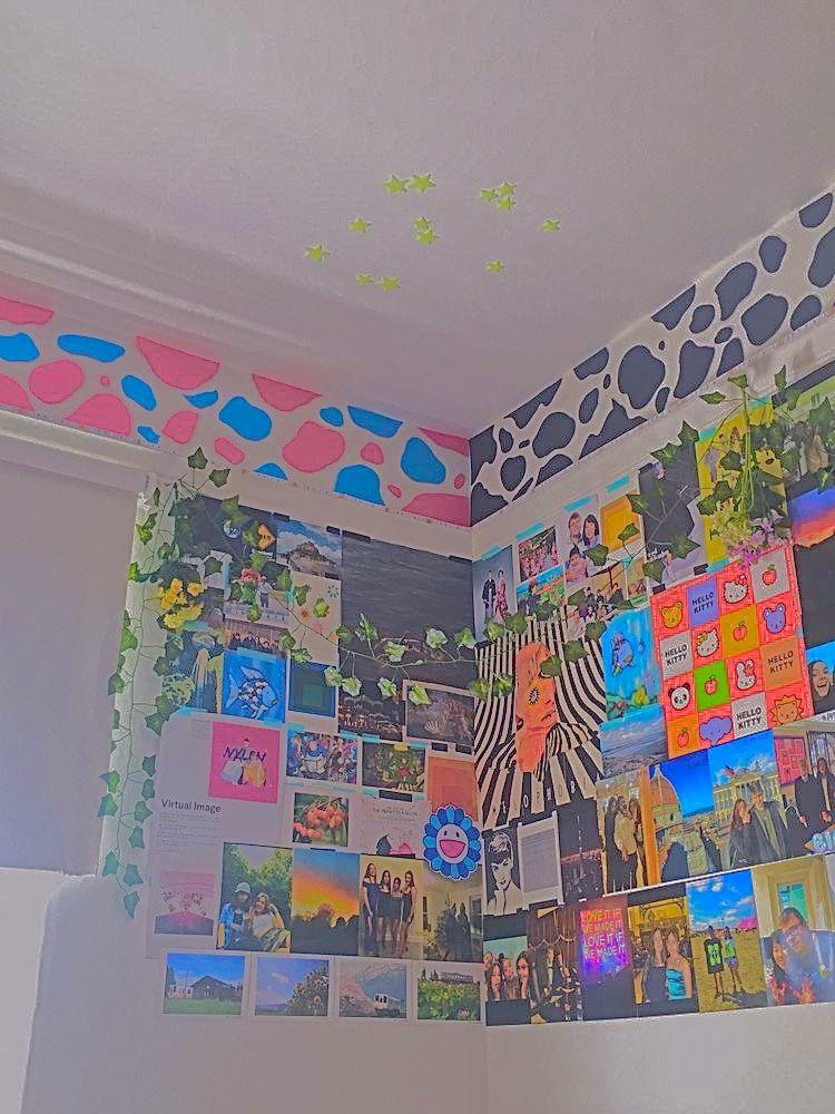 Woahlucyyy Indie Room Decor Indie Room Indie Bedroom Yug(@yugg_) has created a short video on tiktok with music katharsis (tv edit). woahlucyyy indie room decor indie