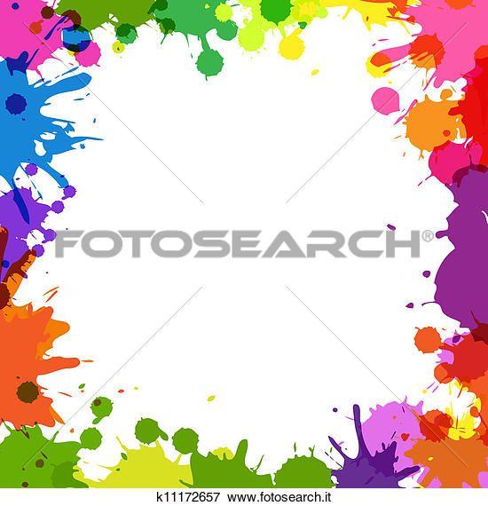 Clip Art - cornice cbaed40736cb