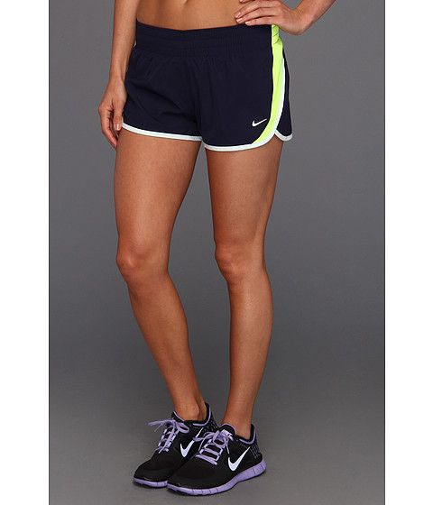 "Nike 3"" Dash Short Tenis ◄‼♦"