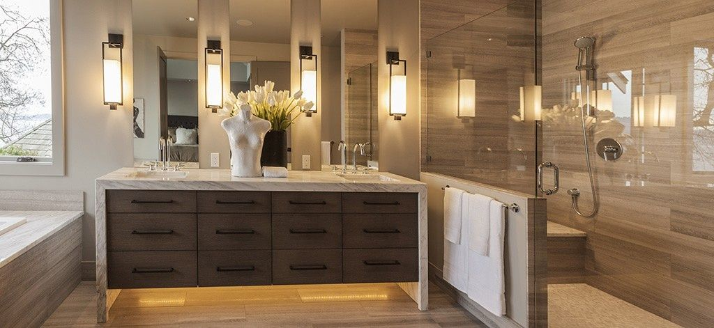 sheet tile for showers. This cheat sheet will help you pick the best shower for your bathroom  What to Consider When Choosing a Shower Zillow Digs Master
