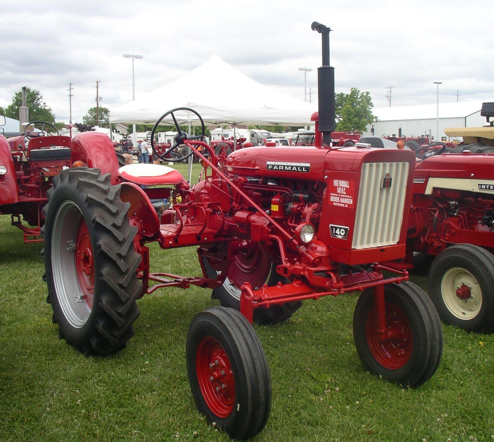 wiring diagram for 966 international tractor farmall 806