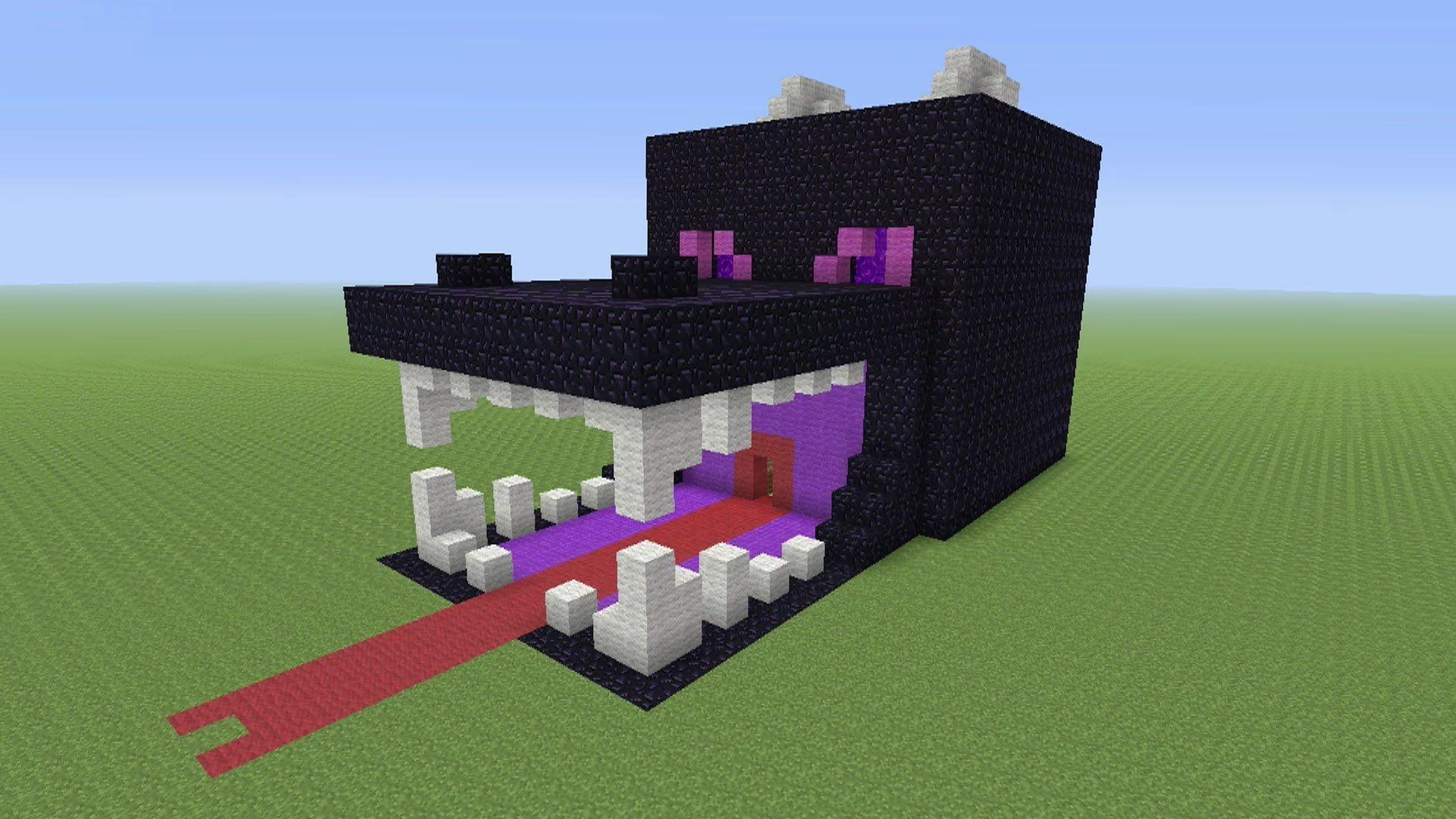 Pin by Candis Barber on m i n e c r a f t | Minecraft ...