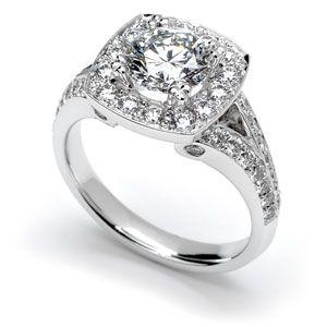 Ring Designs Engagement Ring Designs Australia Bling Bling