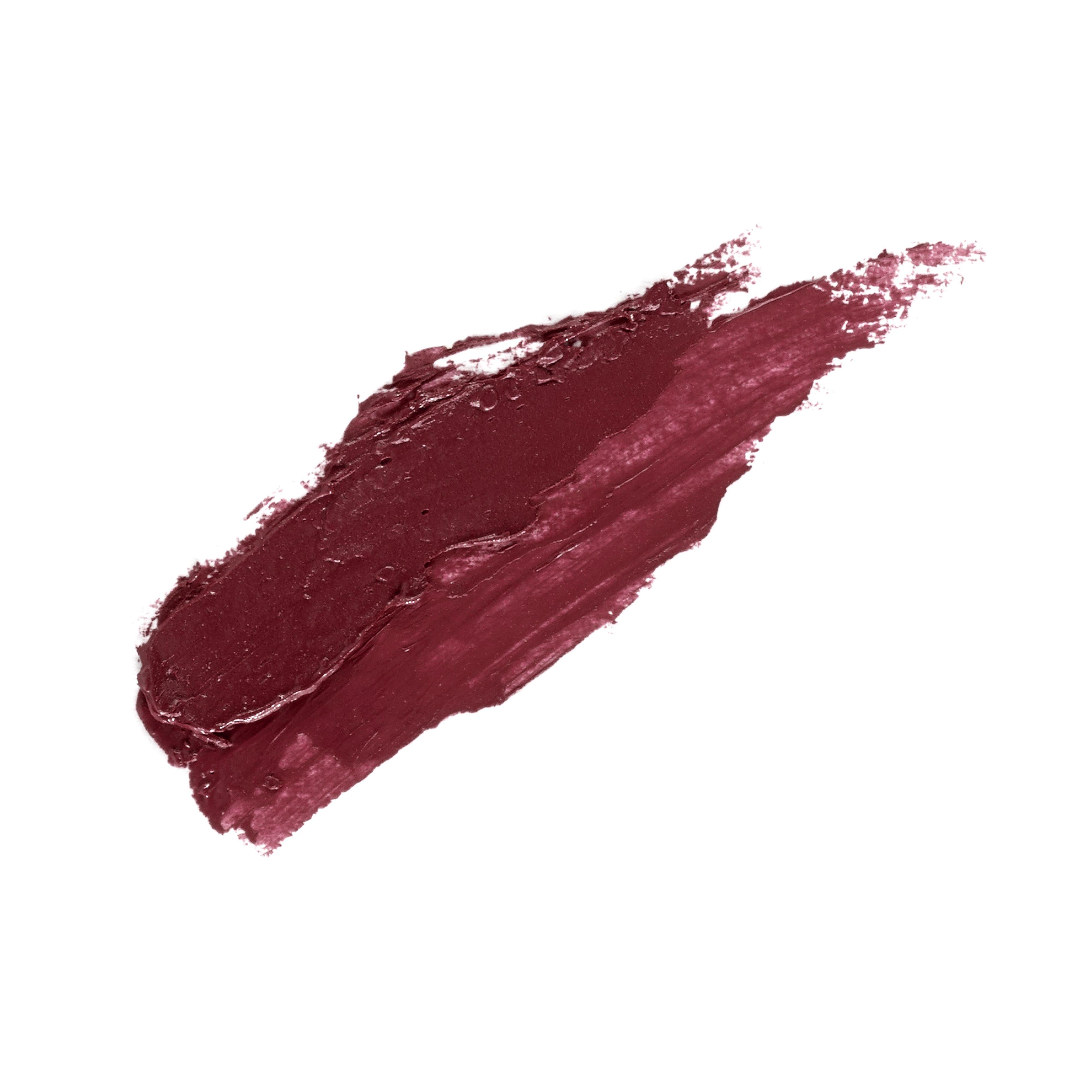 Lily Lolo Berry Crush Lipstick Rouge à lèvres naturel
