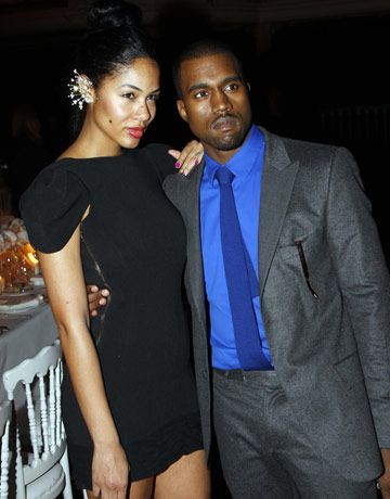 Givenchy Post Show Dinner Celebrity Style Inspiration Celebrity Style Celebrities