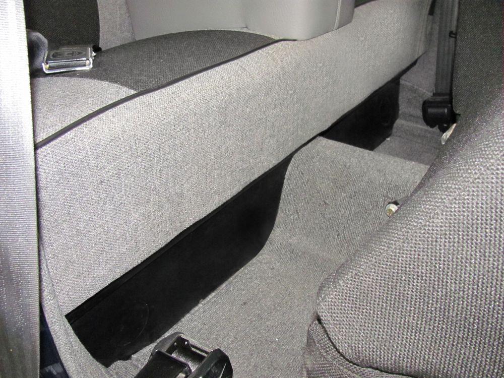 Vw rear kick panels pair vinyl bugsuper sedan 1963 1977 vw vw jbugs vw kick panels 37 publicscrutiny Image collections
