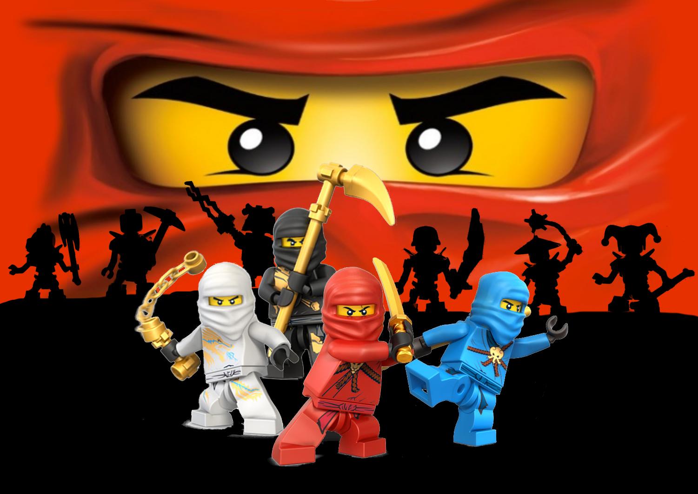 Tv show lego ninjago masters of spinjitzu lego wallpaper tv show lego ninjago masters of spinjitzu lego wallpaper voltagebd Choice Image
