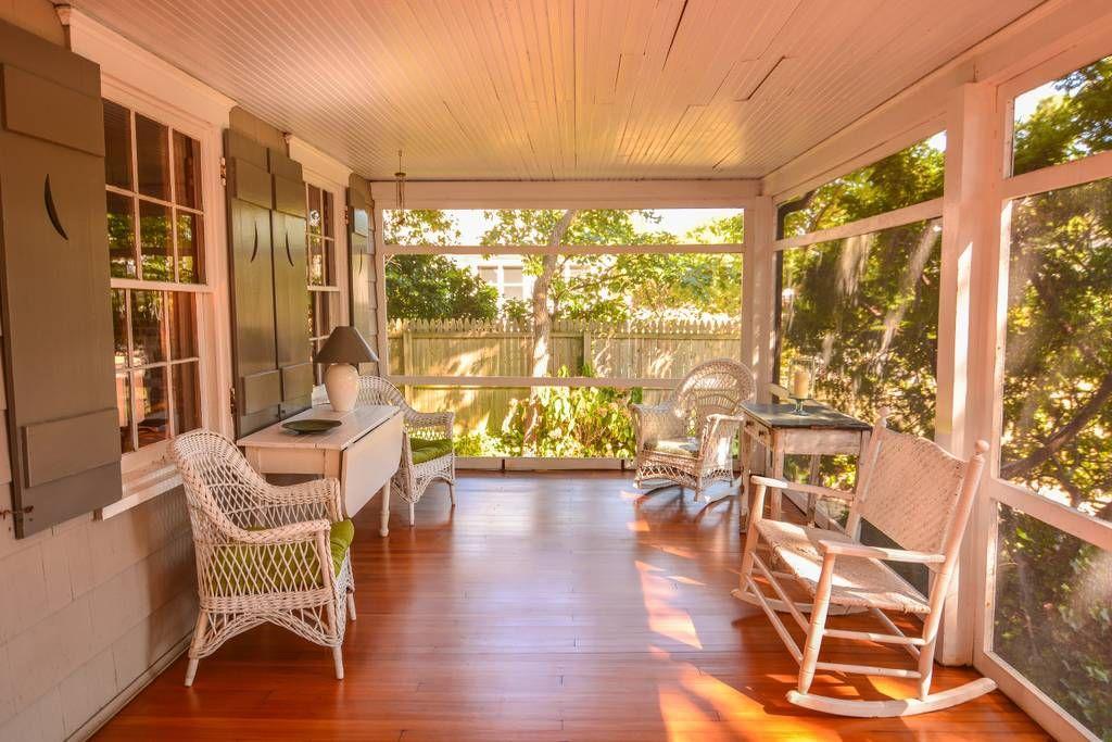 Rehobeth Beach Home Places Outdoor Decor