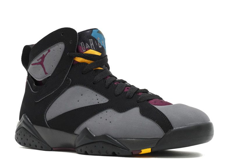 air jordan 7 retro bordeaux 2015 black brdx-lt grpht-mdnght fg - we provide  service. we supply various high quality where to buy real jordans online  with ...