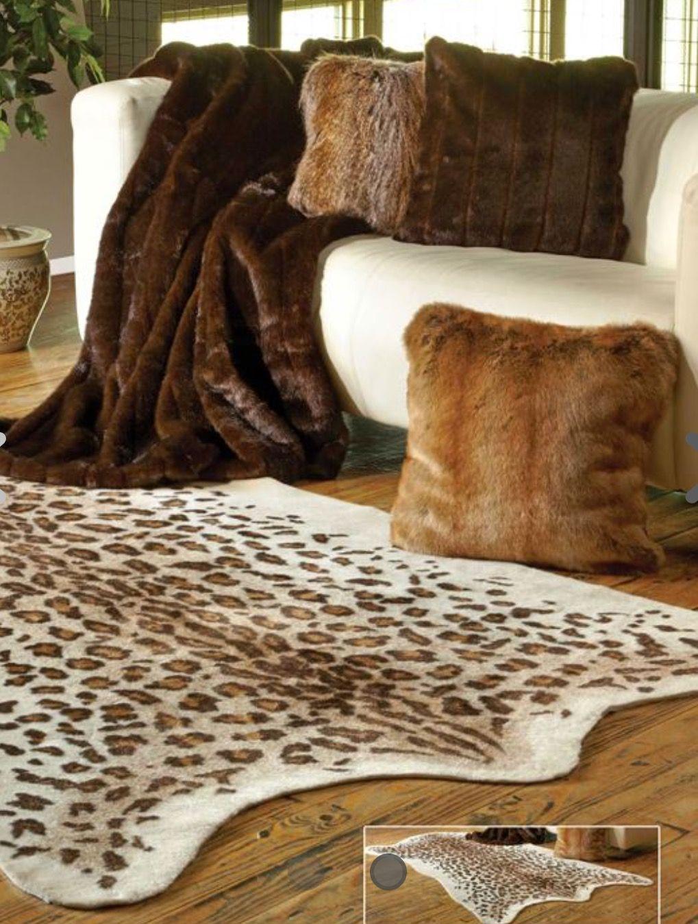 Pin by Kristen Meliza-Warren on Luxurious Faux Fur Meliza ...
